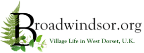 Broadwindsor.org